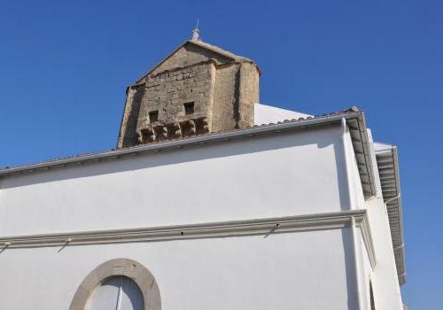 Eglise Notre Dame-Assomption