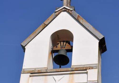 Chapelle Ur-Onea